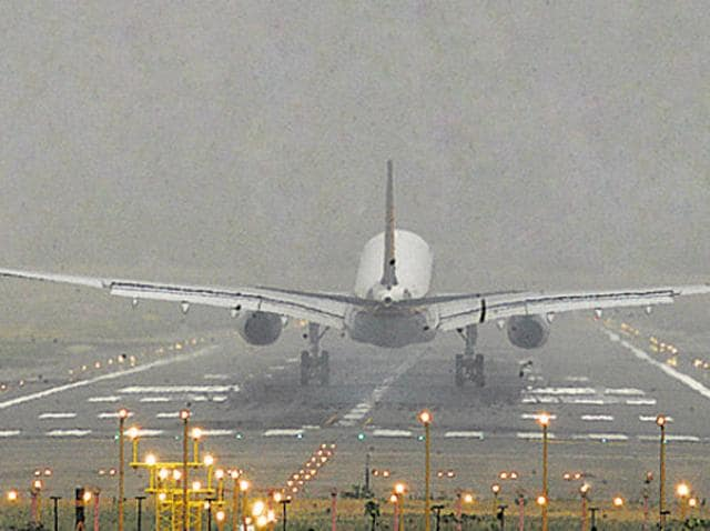 Flight inspectors quitting will dent DGCA's efforts to  maintain high standards among airlines.