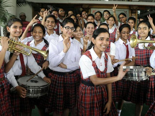 The West Bengal Board Of Secondary Education will declare the results of Madhyamik examination on Tuesday.