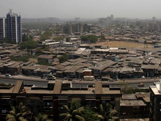 BMC,Mumbai,Dharavi