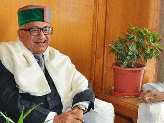Nepal's ambassador to India Deep Kumar Upadhyay. India has said that it has no role in the political developments in Nepal.