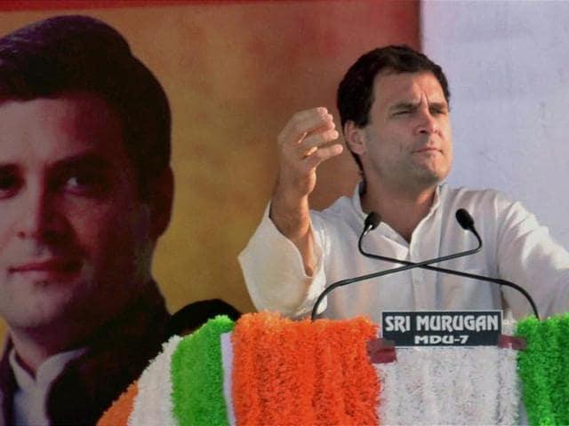 Rahul Gandhi,Congress,Rahul Gandhi gets death threat