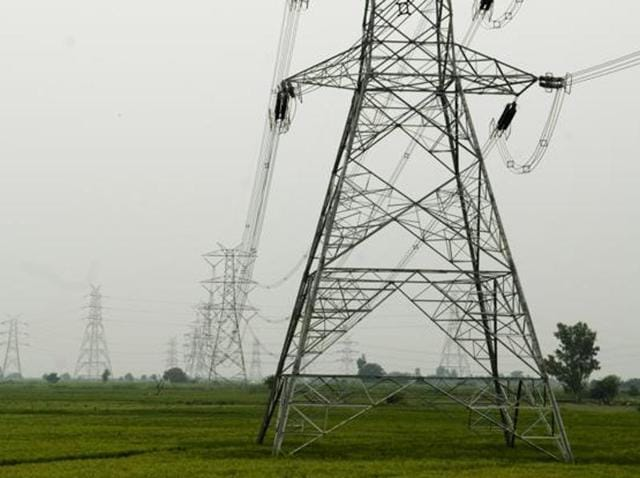 Even after claiming power-surplus status last financial year, PSPCL had purchased electricity to meet the rising demand in summer.