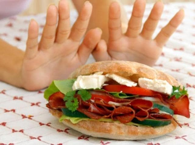 According to researchers, a reduced intake of calories, such as in the framework of an intermittent fasting diet, can help to whip the metabolism back into shape.