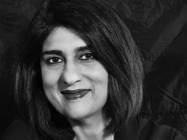 In conversation with Singapore based author Sonia Bahl as she speaks about her maiden journey as a writer and her interest in the coming of age story.