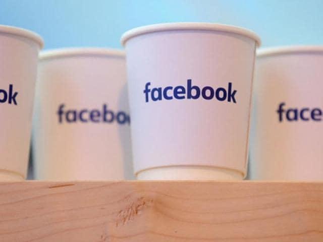 Facebook,Mark Zuckerberg,China