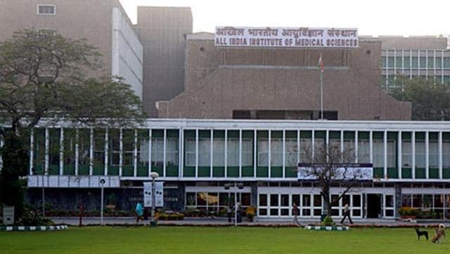Researchers at the All India Institute of Medical Sciences (AIIMS) have developed nano-particles loaded with antigen protein segments that could lead to the discovery of an oral hepatitis B vaccine.