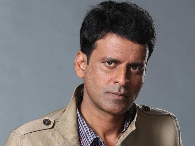 Actor Manoj Bajpayee says that since mainstream actors are opting for real stories, these stories will now reach more people.
