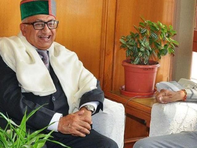 India-Nepal ties