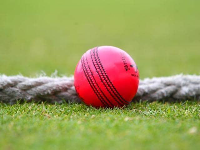 BCCI,Anurag Thakur,Day-night Test