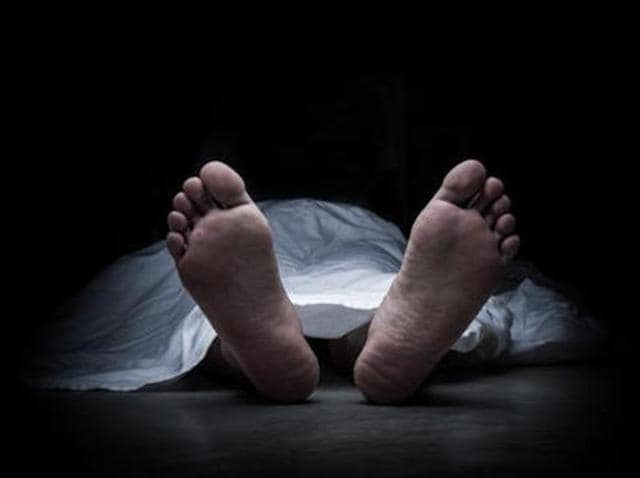 A nine-year-old girl was allegedly raped and murdered in the Sundarbans in South 24 Parganas district, leading to stone pelting on a police station by a mob today which demanded that the accused be handed over to them.