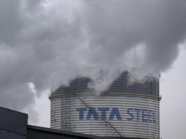Tata Steel,Sajjan Jindal,JSW Steel