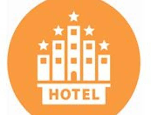 homestay,mumbai,hoteliers