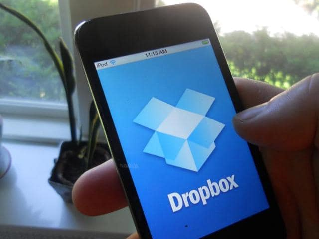 Dropbox Education gives schools 15GB of storage to every paid user and requires schools subscribe for at least 300 seats