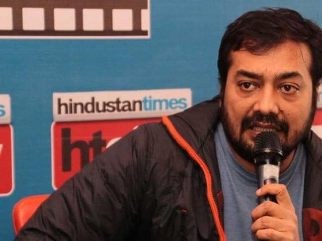 Anurag Kashyap, who has had a history of run-ins with the Central Board of Film Certification, says he is not ready to accept a single cut in Raman Raghav 2.0.