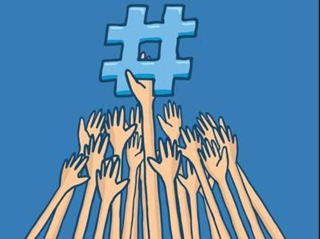 twitter,social media,politics online