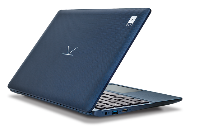 CompBook, which is a sub-brand of iBall, will be available across most retail stores and has currently three variants - Excelance (11.6-inch) and Exemplaire (14-inch) - priced at Rs 9,999 and Rs 13,999 respectively. The business or enterprise edition will be available at a price of Rs 19,999