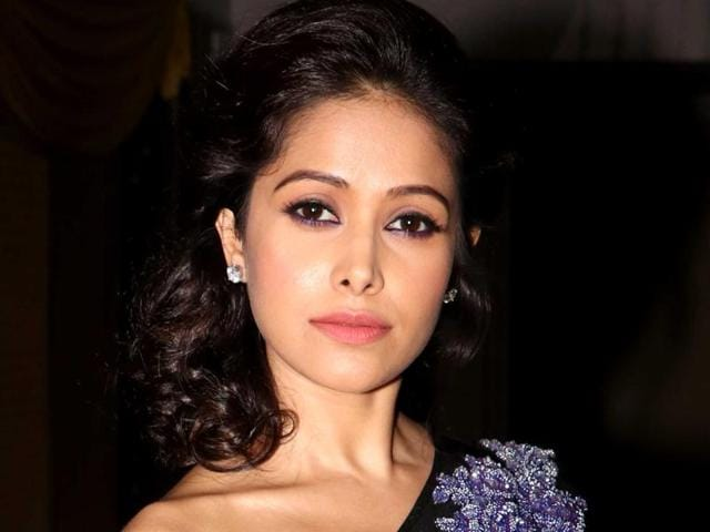 """Dibakar approached me for this ad, and told me that I was exactly what the character needed, and he would really like me to come on board. I agreed, and that was it,"" says Nushrat Bharucha."
