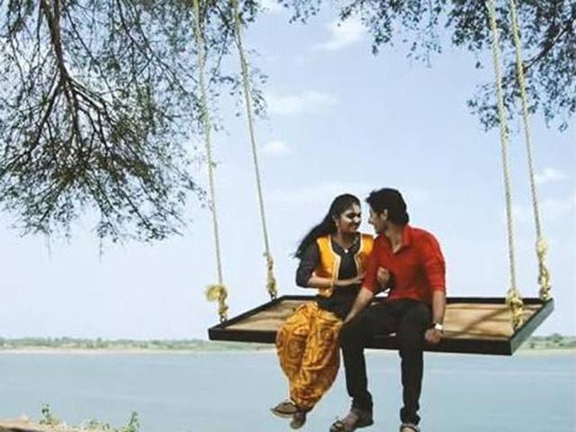 Sairat,Marathi film Sairat,Sairat BO