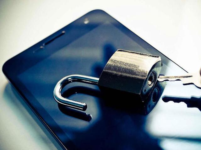 The association, which has published a discussion paper on encryption policy, suggests that a broad-based public consultation with all stakeholders including users groups should precede  making of an encryption policy