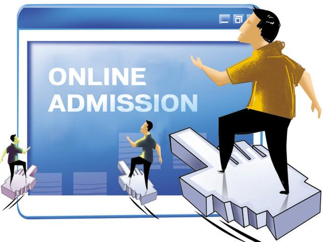 FJYC,Online,Admission