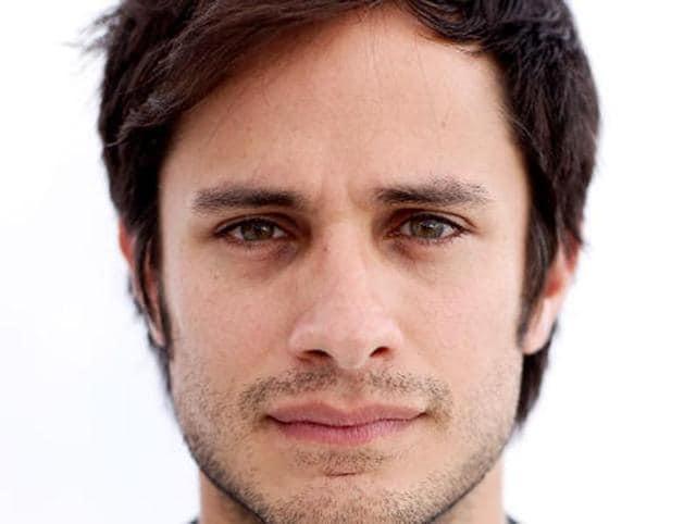 Gael Garcia Bernal will play Zorro in a futuristic reboot which will be titled Z.