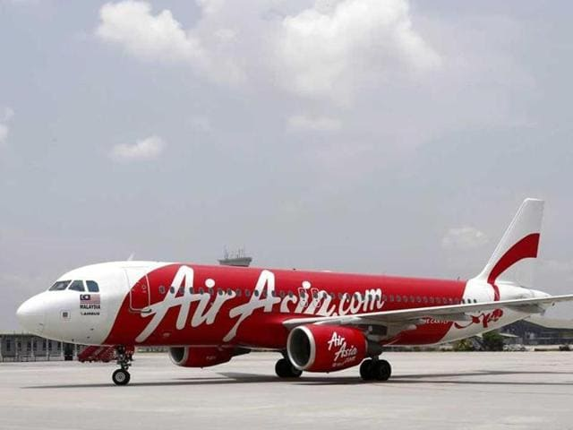 BJP leader Subramanian Swamy moved the Delhi high court, seeking suspension of the licence granted to AirAsia India.