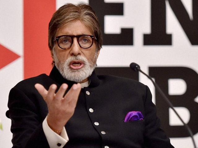 The Supreme Court has the Income Tax department to reopen the tax case against Amitabh Bachchan over his earnings from the quiz show Kaun Banega Crorepati.