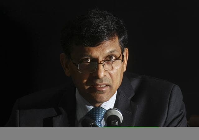 After taking charge of the RBI in 2013, Rajan, through a series of measures, managed to stabilise the currency that also brought back investors.