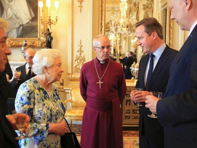 David Cameron,Corrupt countries,Nigeria