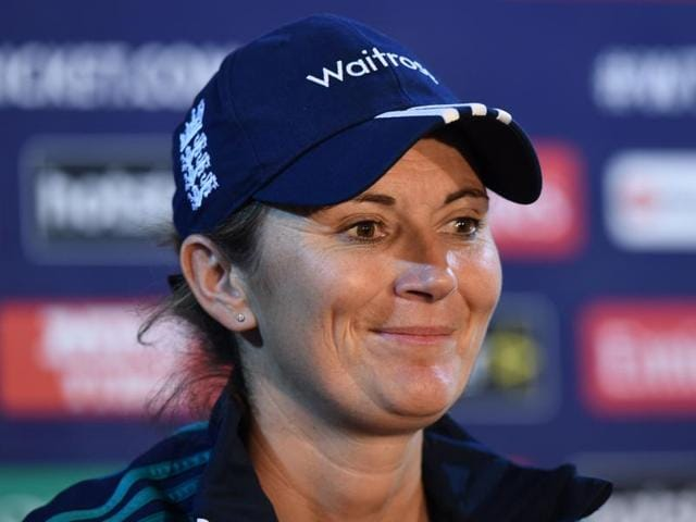Charlotte Edwards,The Ashes,World T20