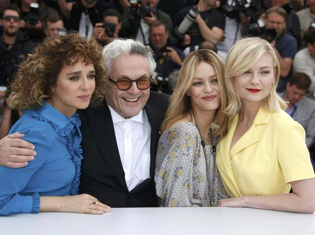 Cannes 2016,Cannes International Film Festival,World Cinema