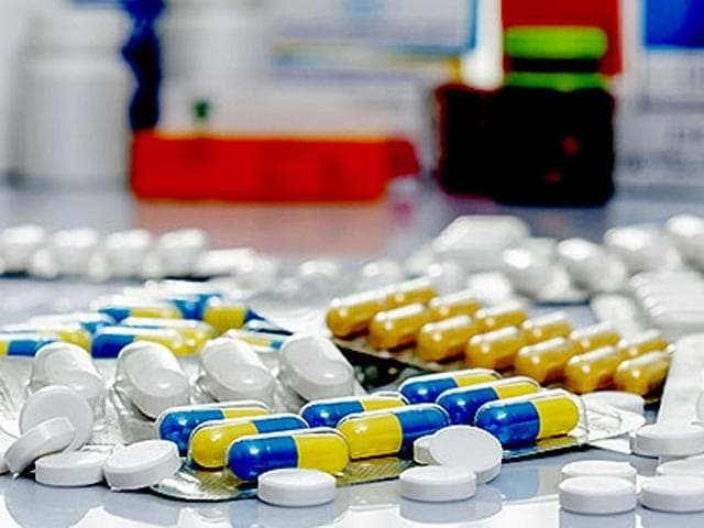 """After an appeal by Gilead, the Indian Patent Office approved on Monday its application for the drug Sovaldi saying it found its compounds to be """"novel"""" and """"inventive."""""""