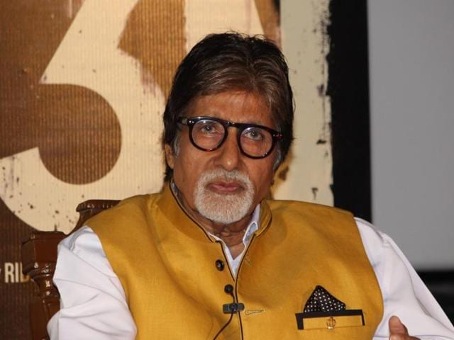 Supreme Court has allowed the Income Tax department to reopen a tax case against Amitabh Bachchan pertaining to his income for the assessment year 2001-02.