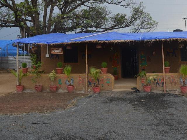 Vaicharik Mahakumbh,Ninora,National Green Tribunal