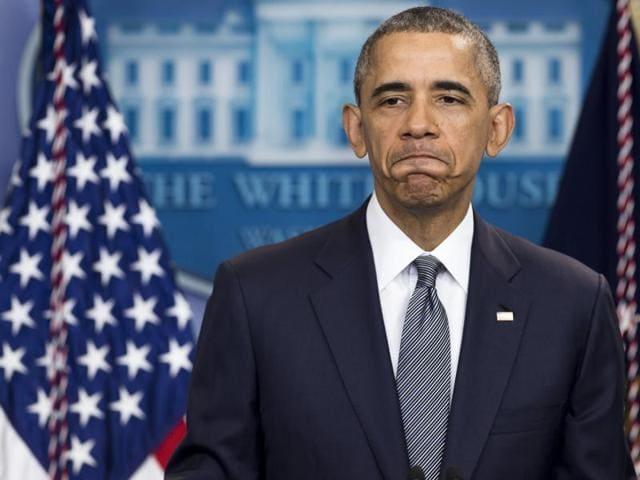 US president,Barack Obama to visit Hiroshima,BarackObama