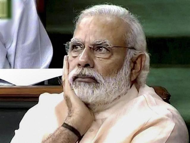 Narendra Modi,#PoMoneModi,Kerala