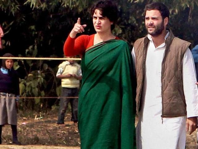 Congress,UP assembly elections 2017,Congress' UP CM candidate