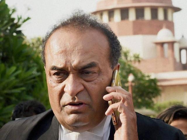 Mukul Rohatgi,Attorney general,Pranab Mukherjee