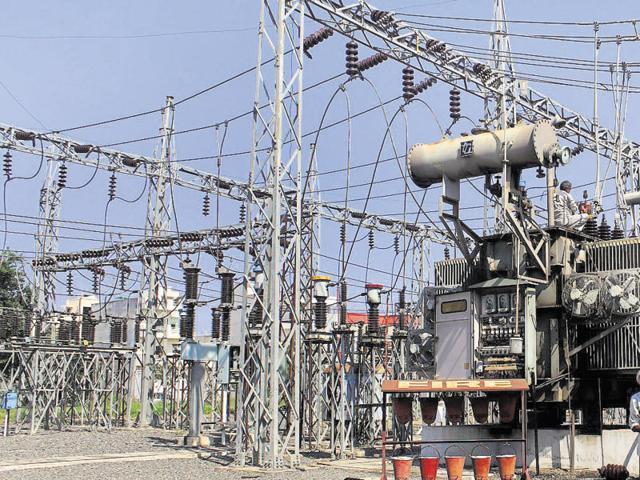 Power,strike,Gurgaon