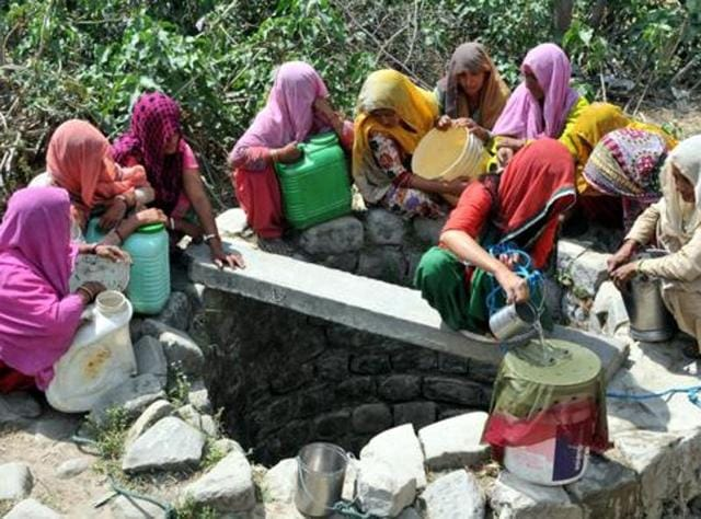 drought,Supreme Court,declaring drought