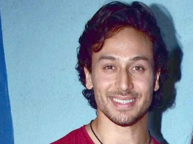 Tiger Shroff hopes that A Flying Jatt will not only inspire filmmakers to make superhero movies but also open markets for the same in India.