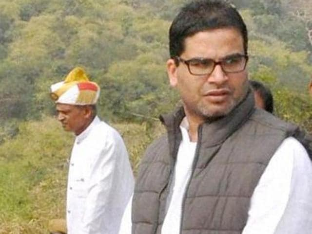 Prashant kishor wife sexual dysfunction