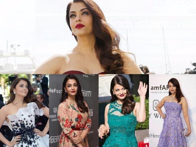 Aishwarya rai Bachchan,Cannes,Sarbjit