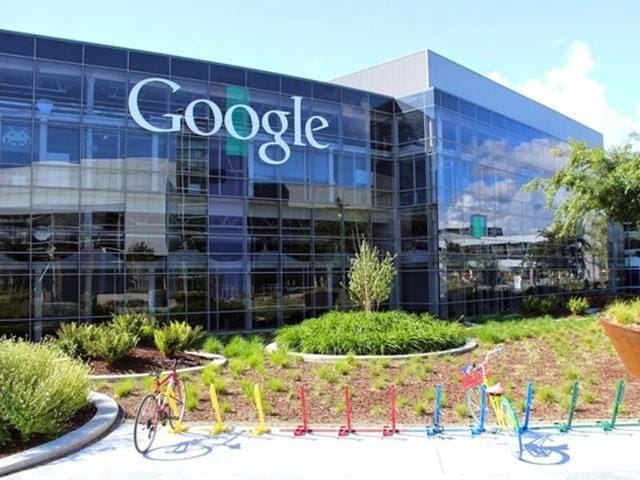 The US House of Representatives' information technology team has blocked lawmakers from accessing software applications hosted on a Google cloud service to prevent possible hacking campaigns, two congressional sources said on Wednesday