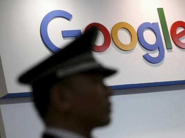 Google, which joins Facebook in blocking ads by payday lenders, announced its decision a day after the US Treasury suggested that online lenders support more transparency in their transactions