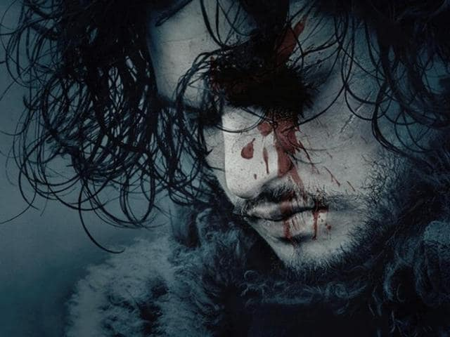 The Red Wedding in the Game of Thrones was one of the bloodiest episodes