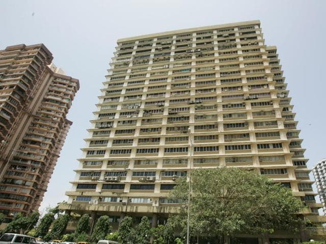 The new real estate law makes it mandatory for all real estate projects and brokers to be registered with the regulator who will oversee transactions and settle disputes.(HT file photo)