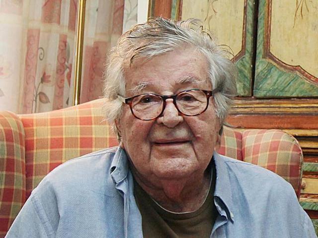 Gene Gutowski,Roman Polanski,Poland