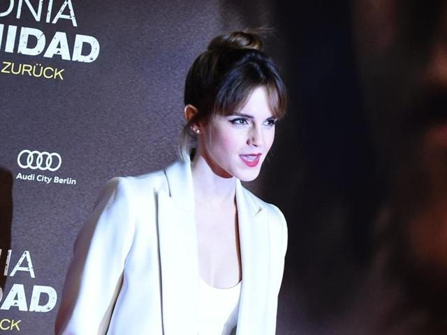 Emma Watson,Panama Papers,Falling Leaves Ltd