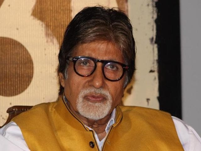 The I-T department had said Amitabh Bachchan owed Rs 1.66 crore in taxes for his show Kaun Banega Crorepati for the year 2001-2002.